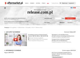 release.com.pl