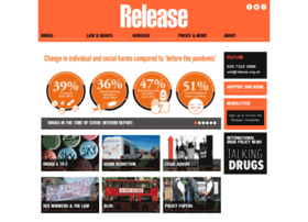 release.org.uk