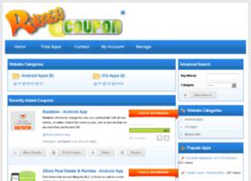 releasecoupon.com