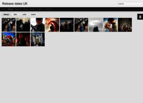 releasedateuk.blogspot.co.uk