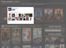 releaselatino.com