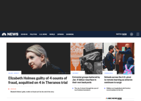 releasemyadrc.newsvine.com