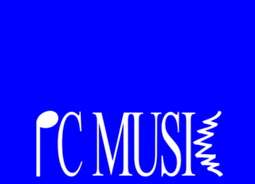 releases.pcmusic.info
