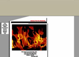 releasethefire.tripod.com