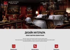 relend.ru