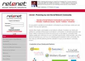 relenet.com