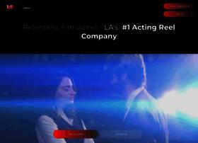 relentlessfilmworks.com