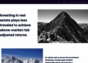 relentlessre.com