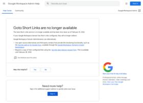 relevantads.com