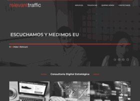 relevanttraffic.com