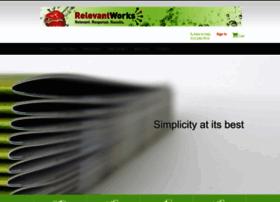 relevantworks.com