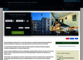 relexa-hotel-bellevue.h-rez.com