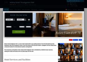 relexa-stuttgarterhof.hotel-rez.com