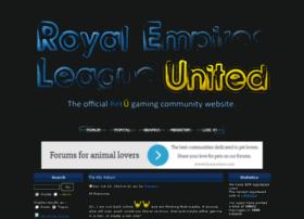 relforum.forumn.net