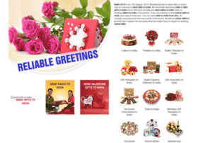 reliablegreetings.com