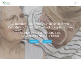 reliablelivingplan.com