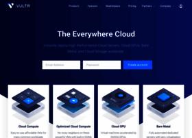 reliableservers.com