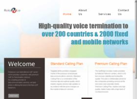 reliance-networks.com