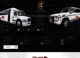 reliancenygroup.com