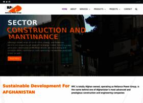 reliancepower.af