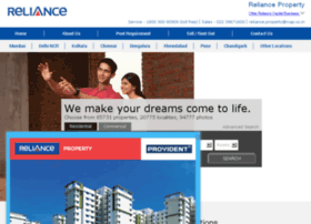 reliancepropertysolutions.co.in