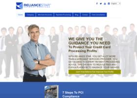 reliancestar.com