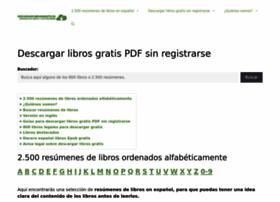 relibros.org