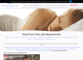 relief-from-pain.co.uk
