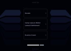 relief.de