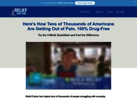 relieffactor.com