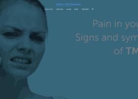 relievetmjsymptoms.com
