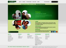 Religare.com