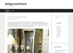 religarewellness.com