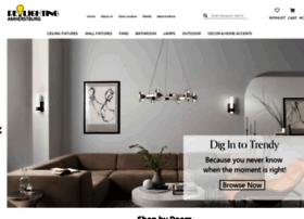 relighting.xolights.com