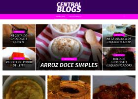 religiao.centralblogs.com.br
