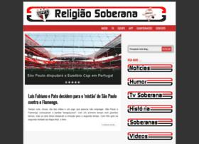 religiaosoberana.blogspot.com.br