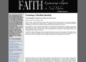 religion.nhregister.com