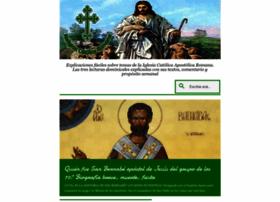 religioncatolicaromana.blogspot.com.co