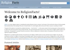 religionfacts.com