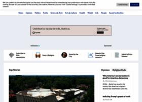 religionnews.com
