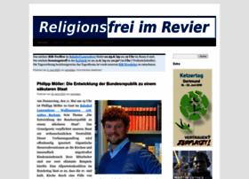 religionsfrei-im-revier.de