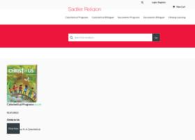 religionstore.sadlier.com