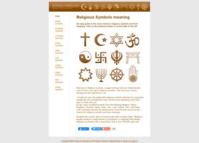 religious-symbols.net