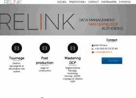 relink.fr