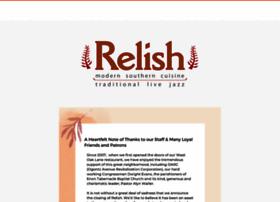 relishphiladelphia.com