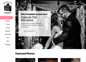 relivephotography.com