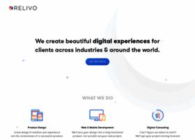 relivo.com