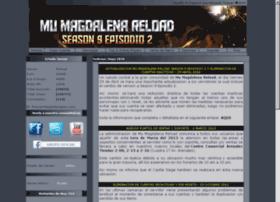 reload.magdalenaperu.com