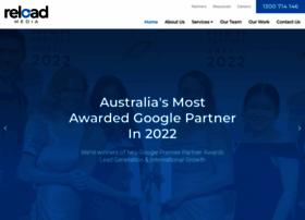 reloaddigital.com.au