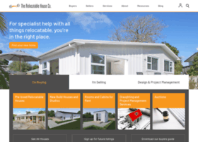 relocatablehouses.co.nz